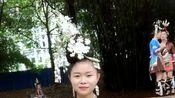 NOW直播贵族侗族民族学校学生主播