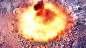 温压弹耗尽空气里的氧气,能让敌人缺氧窒息而死?谣传