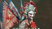 豫剧【司马懿探山】选集●朱坤芳●★-————————————————豫剧 河南坠子 歌曲 琴书 民间小调 大鼓书 山东梆子+道情 越调 曲剧