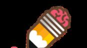 画卡通版部落冲突·皇室战争的传奇卡牌熔岩猎犬,灼热来袭!-游戏-高清完整正版视频在线观看-优酷