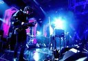 eez-eh - Later.. with Jools Holland,13 May 2014