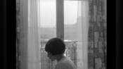 【戈达尔】随心所欲  Vivre Sa Vie [1962]
