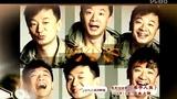 3月16日19:30黑龙江卫视《牵手人生》泣血上映
