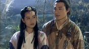 辛晓琪《俩俩相忘》1994年版《倚天屠龙记》的片尾曲很有感觉