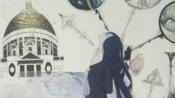 【拼贴】NO.41(703星辰,浮世时之海,week文创,mt格言)