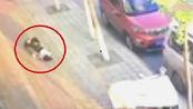 云南一女孩宾馆4楼跳下瘫痪,家属称曾遭殴打辱骂,警方复核中!