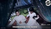 鞠婧祎张哲瀚二度合作,古装剧《如意芳霏》开机