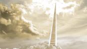 【OM4K】4.66星Ascension to Heaven OD8 95.25