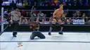 WWE SD2010年1月1日cd3(中文)