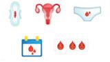 """女孩子来""""例假""""时,这3种食物随便吃,又助于排出污血!"""