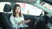 高颜值还会是你购车的首选项吗 起亚KX5购车指南