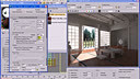 建筑效果表现从入门到精通 10.4.1 创建地面的材质~1 FROM5电驴 zt