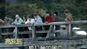 董文华-小河淌水-016伴奏+唱