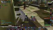 魔兽世界怀旧服-猎人单刷完美厄运-12分54秒(MS观察者)