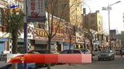 宁夏:农村集体经营性建设用地入市释放土地活力