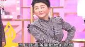 女人我最大:吴速玲拿香奈儿的包当菜篮,女神时刻保持品位