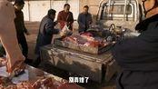 听说山东潍坊猪肉降价了,看看降了多少吧,这价格你会买吗?