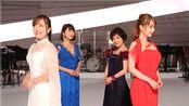 森山良子 平原綾香 新妻聖子 Sarah Alainn - 言葉にできない (19.11.02.Music Fair)