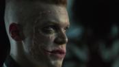 【熟肉】哥谭第四季下半季预告,蝙蝠洞见成年蝙蝠侠?【TV promos】