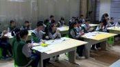 [配课件教案]6.高中政治必修二《和平与发展:时代的主题》贵州省一等奖