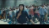 《隔绝》《活埋》《流感》《伊甸湖》《抓住那个家伙》(韩国)都是治愈系的好电影哦