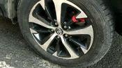这台丰田RAV4性价比怎么样?