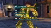 PS2圣斗士冥王第2期
