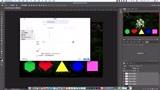 [PS教程]轻松学Photoshop(第5集)PS文件存储及常见格式
