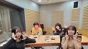BanG Dream!Poppin'RADIO!第158BanG!!!!!(2019.10.14)(BanG Dream!presentsポッピンラジオ02回)