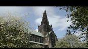 【英国留学】老牌名校格拉斯哥大学 University of Glasgow