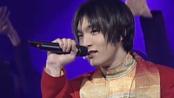 【1080P 最高画质纯享版】高耀太 - 迷恋.真唱LIVE (KBS 音乐银行 2000年1月25日)