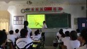 第12章 证明_小结与思考_第一课时(苏科版七年级下册)_T1536389