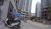 贵州省铜仁市碧江区时代天街2-24-2客户翁晶 燕子安家 第一次勘察视频