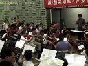 南昌新中原录音棚 拍摄制作 江西省歌舞剧院佛乐排练现场3—在线播放—优酷网,视频高清在线观看