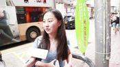 在香港人眼里,马云和马化腾谁认识多点?因为这款软件两人分高低