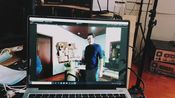 AR房地产+VR房地产线上发布平台(全行业通用)