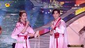 宣璐 湖南卫视春节联欢晚会 知否知否