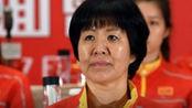 """中国最牛女排主教练""""郎平"""",一个月工资是多少?答案无人敢信"""