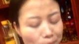义乌稠州北路525号杭州菜馆女老板对美团团购消费者态度2