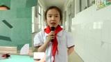 潍城区实验小学2019母亲节祝福视频
