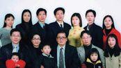 中国最牛父亲,养育6个天才子女,5个成美国名校博士1个成硕士!