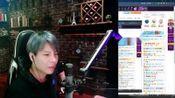灵魂刀神直播录像2019-11-19 3时30分--5时18分 19号0点冲锋!!!