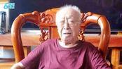 老艺术家刘江去世享年95岁 曾出演胡汉三阎罗王等角色