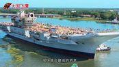 印度国产航母服役又要延期了,理由是俄罗斯设备延期,你信吗