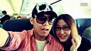 【www.p57.com】Rui  Mei 美国拉斯维加斯~婚后第一天:)