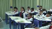 【部编】苏教版二年级数学上册《认识平均分(第3课时)》优质课教学视频+PPT课件+教案,安徽省-合肥市