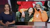 ESPN女主持Elle Duncan分享了一个关于科比的故事,虽已拥有4个女儿但科比依然说:若可以,我愿意再生5个女儿,我就是个女孩爸爸(a girl dad)