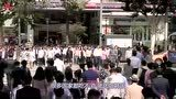 中国禁止洋垃圾后,韩国居民苦不堪言-快撑不住了,垃圾烧不完!