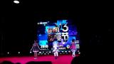 魔都y3动漫节d1宅舞比赛上午场p2(太多就分开发了_(:з」∠)_)