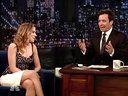 Scarlett_Johansson_Late_Night_with_Jimmy_Fallon_February_22